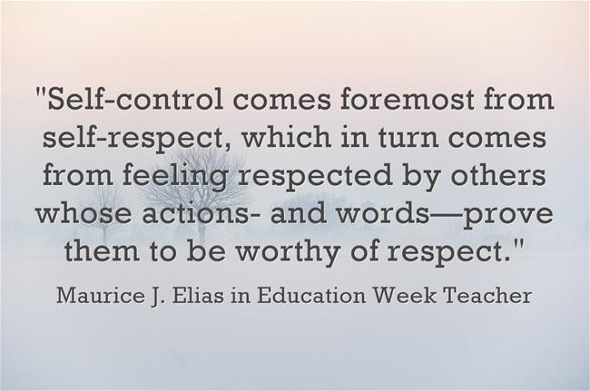 selfcontrol-comes