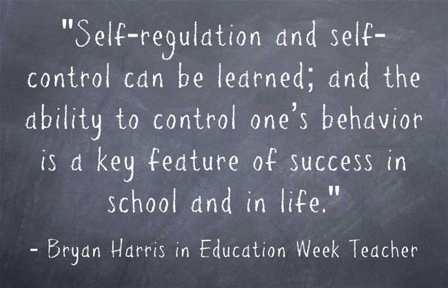 selfregulation-and