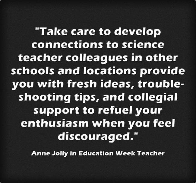 take-care-to-develop