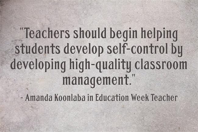 teachers-should-begin