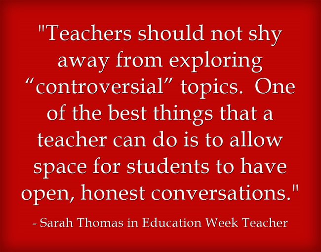 teachers-should-not-shyrrr