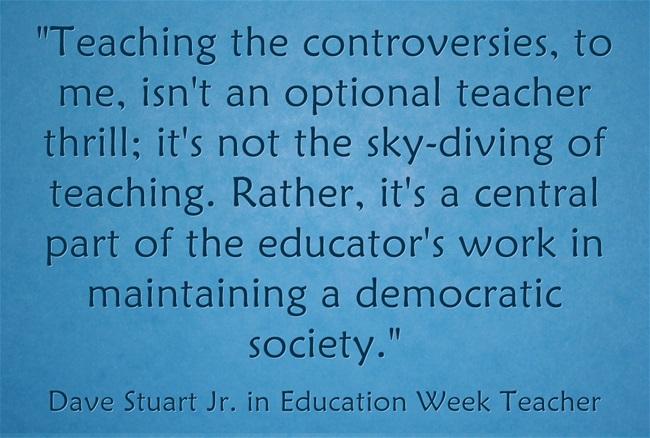 teaching-the