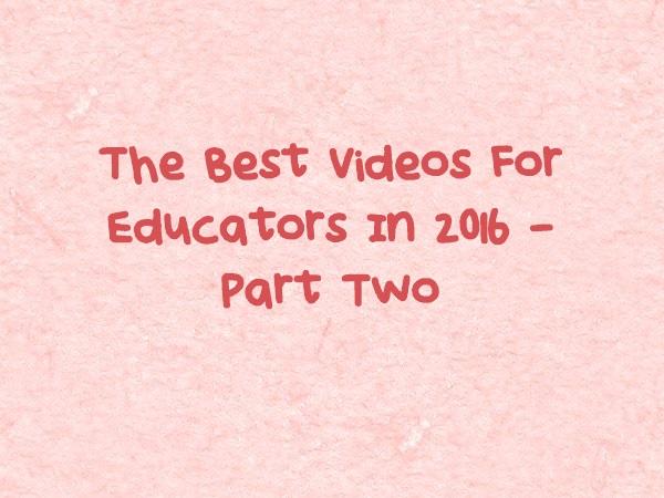 the-best-videos-forttt
