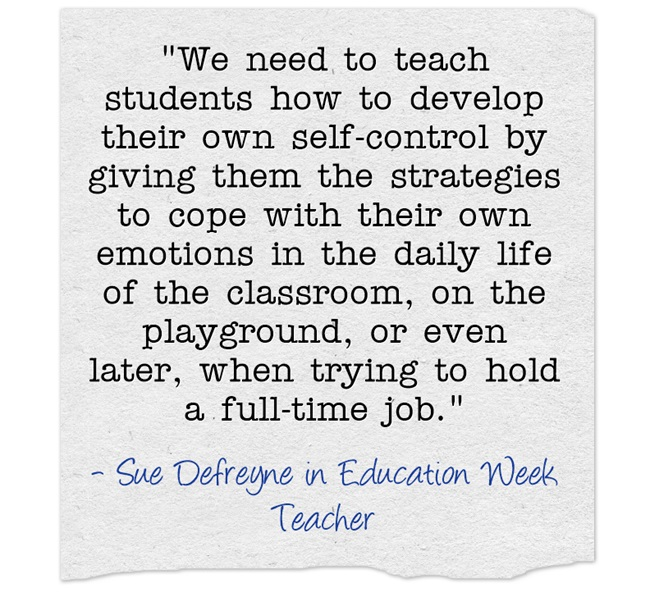 we-need-to-teach