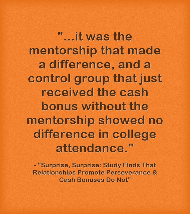 it-was-the-mentorship