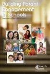 parentbook-2