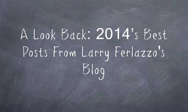 a-look-back-2014s-bestttt