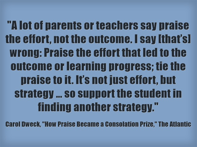 a-lot-of-parents-or