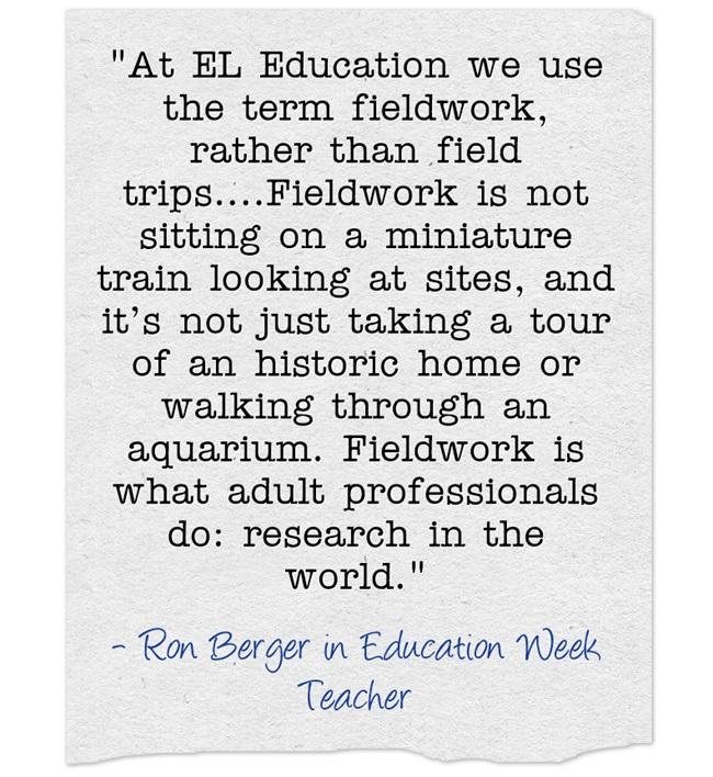 at-el-education-we-usetttt