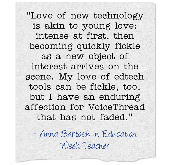 love-of-new-technology