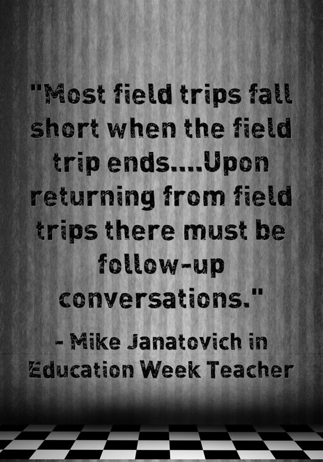 most-field-trips-fallgggg