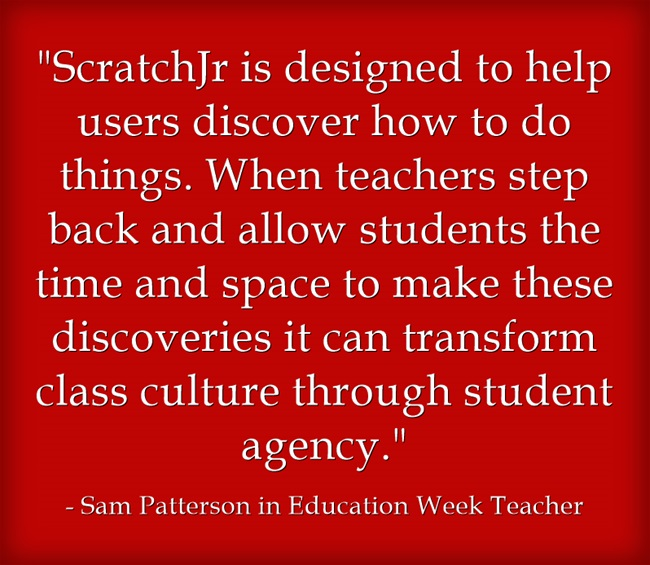 scratchjr-is-designed-to