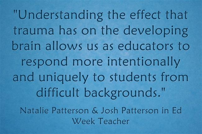 understanding-the-effect