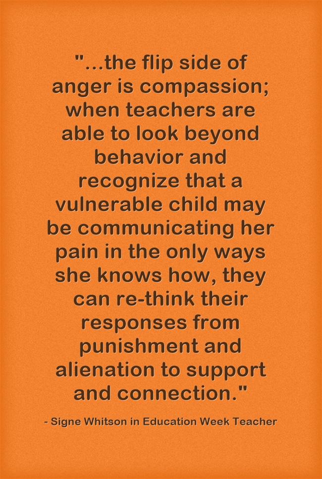 the-flip-side-of-anger
