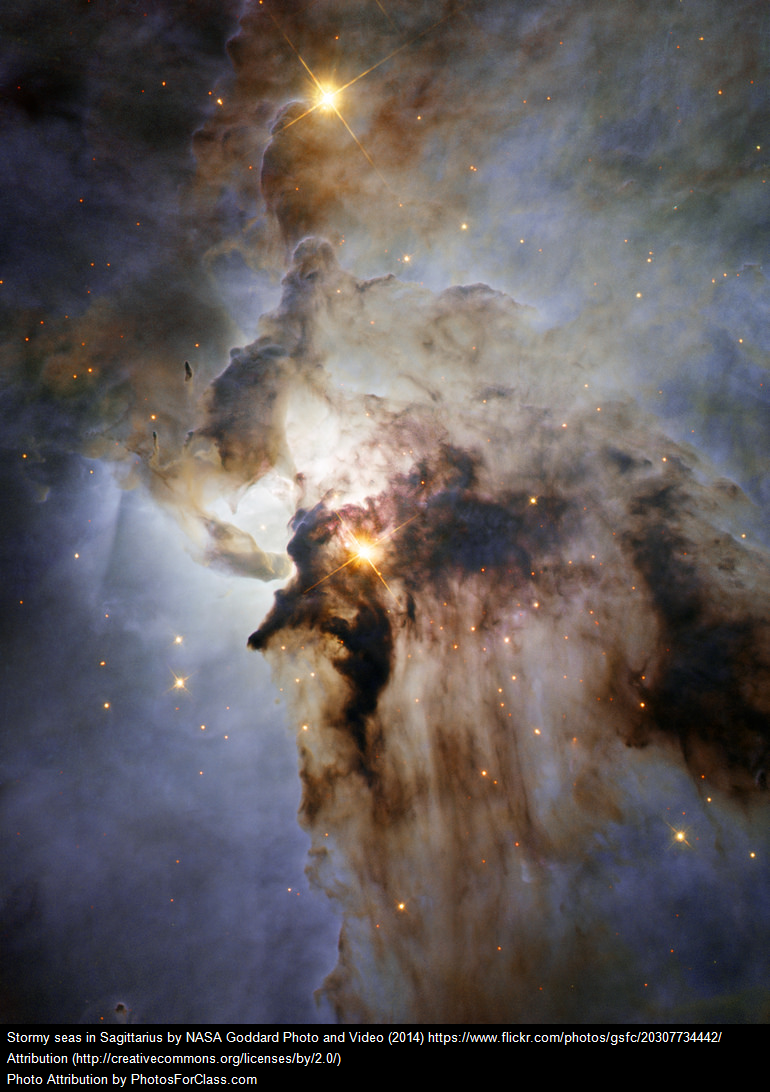 The Hubble Telescope Was Launched On This Day In 1990 – Here Are Related Resources