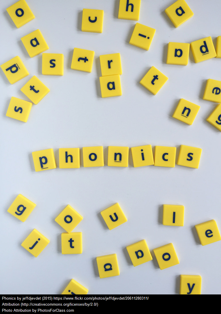 Teacher Student Friendly Resources On Phonemic Awareness Please
