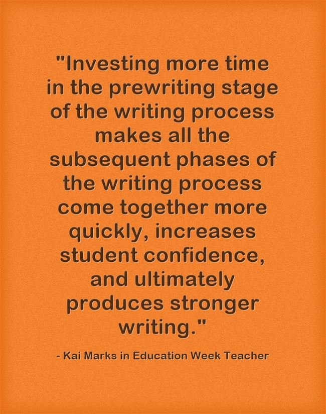 'Do not Grade Every Piece of Writing a Student Creates'