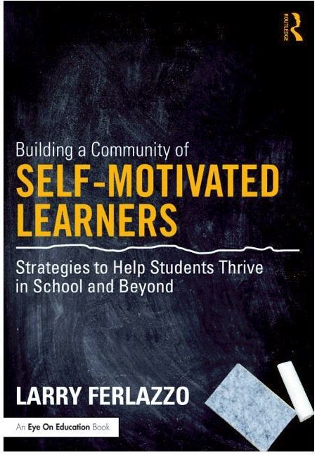 Suggestions For Assisting Students To Develop Intrinsic Motivation To Learn