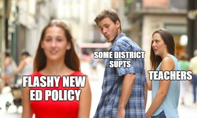 Make Your Own Distracted Boyfriend Meme