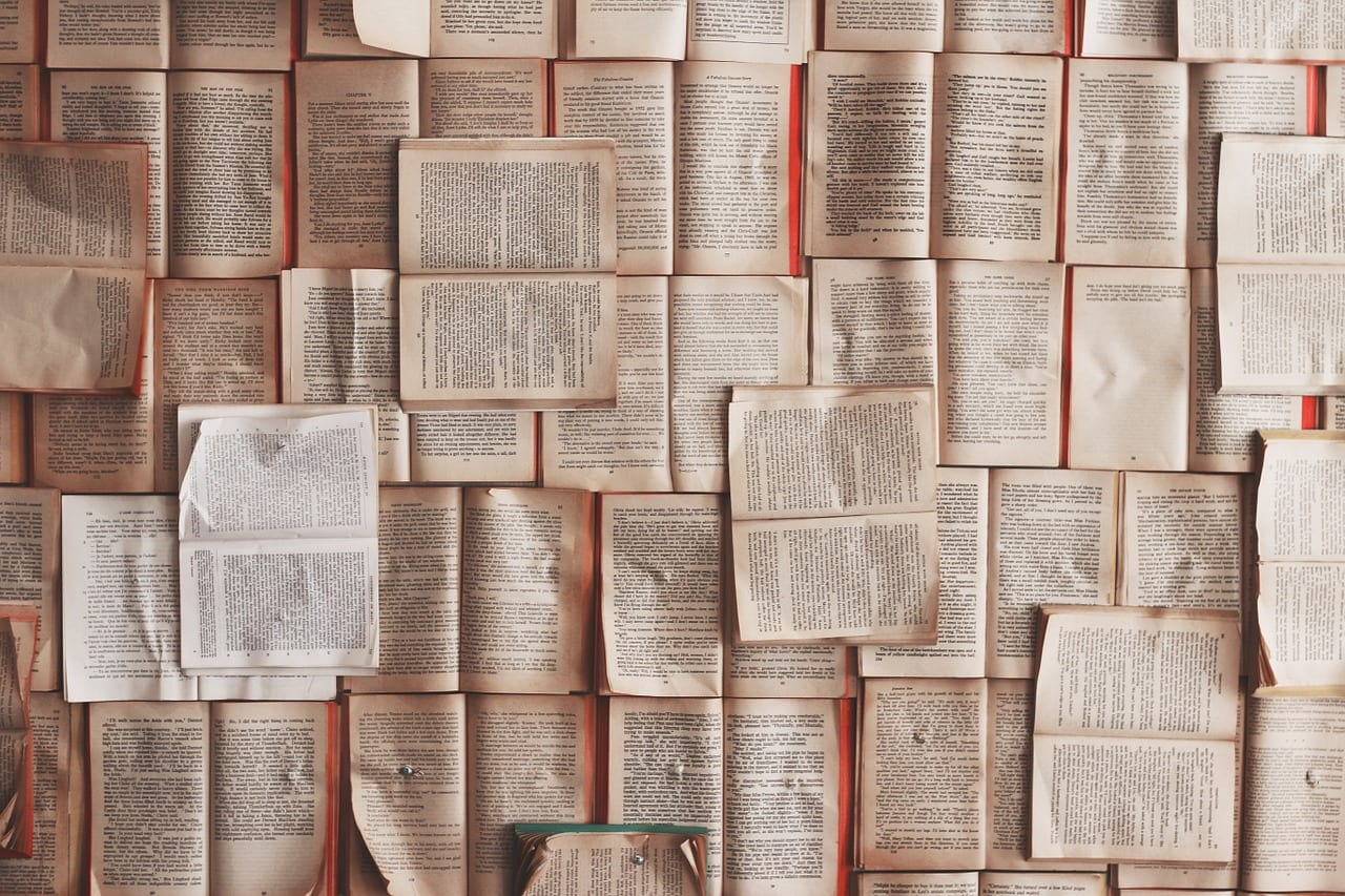 """""""Banned Books Week"""" Begins Today – Here Are Related Resources"""