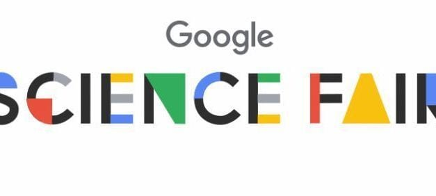 Google Science Fair Now Open For Submissions