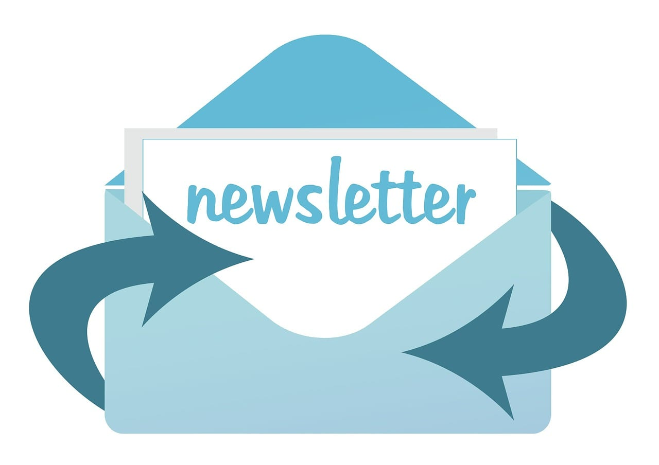 ReLike Is A New Tool For Creating & Sending Email Newsletters