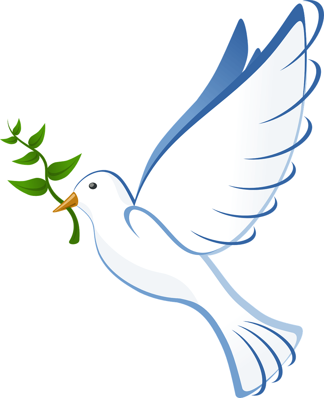 The Best Resources On The U.N. International Day of Peace
