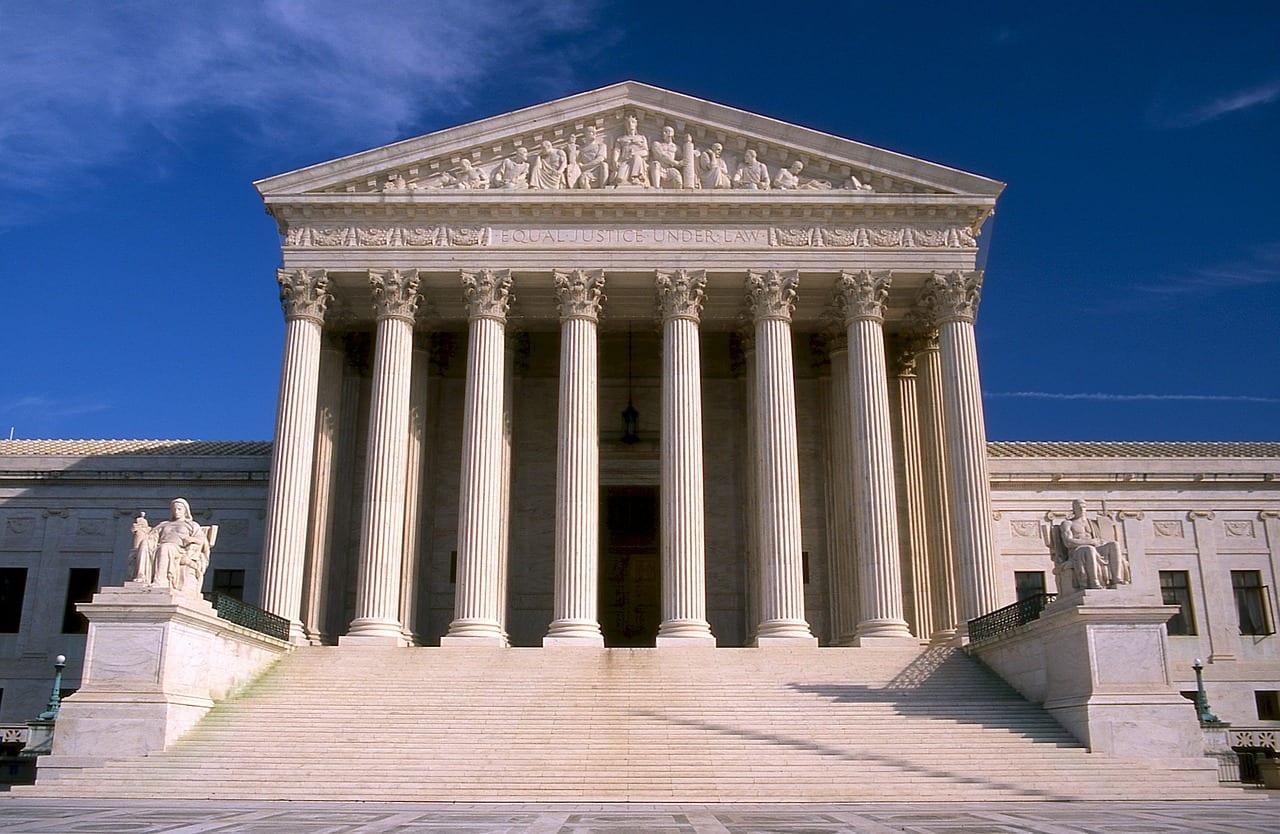 Teaching About Christine Blasey Ford & Judge Brett Kavanaugh