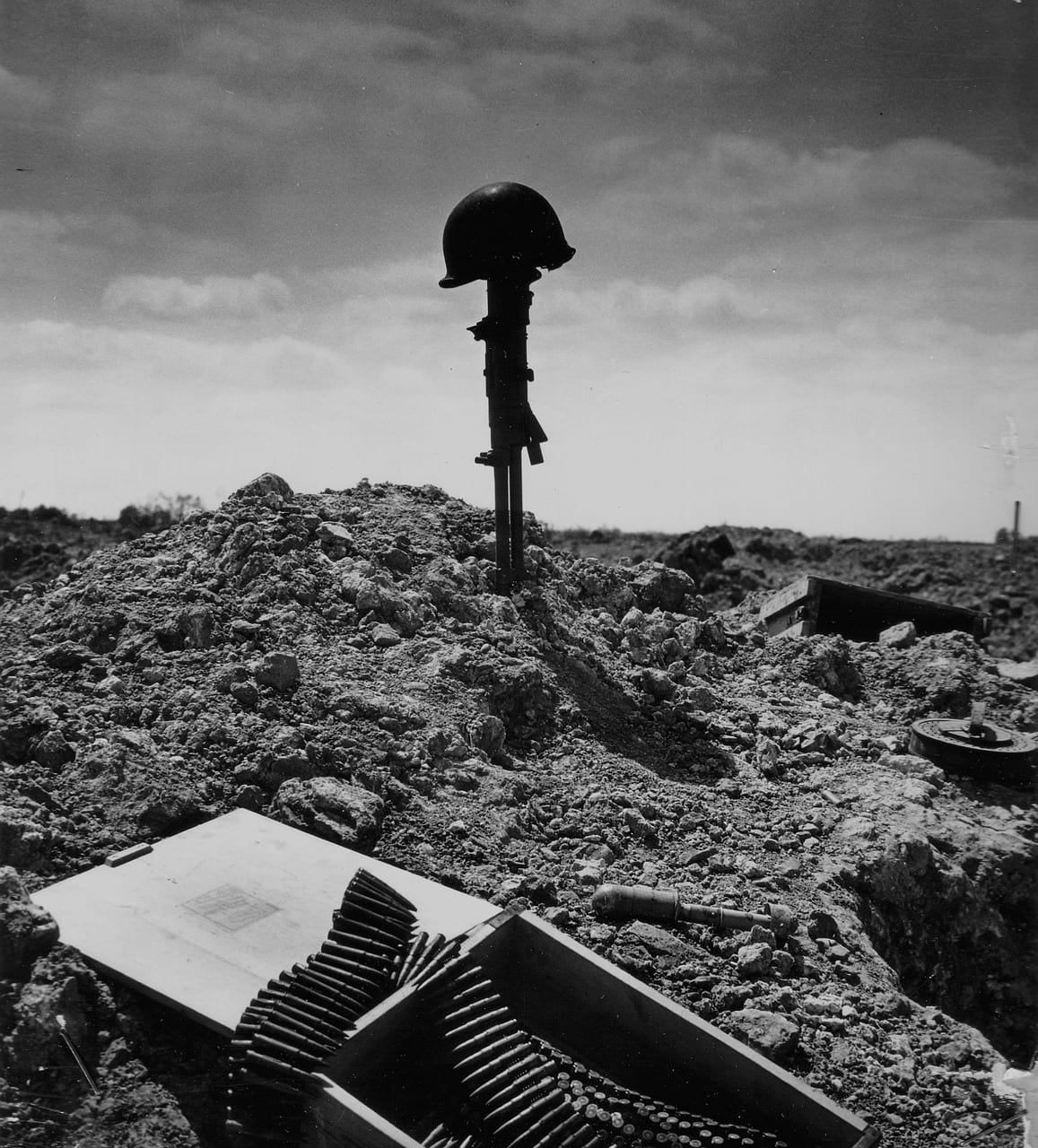 World War II Began On This Day In 1939 – Here Are Related Resources