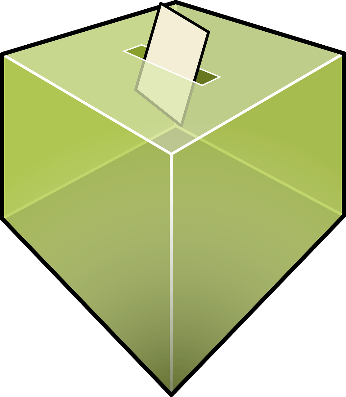 The Best Resources For Teaching About The Mid-Term Elections