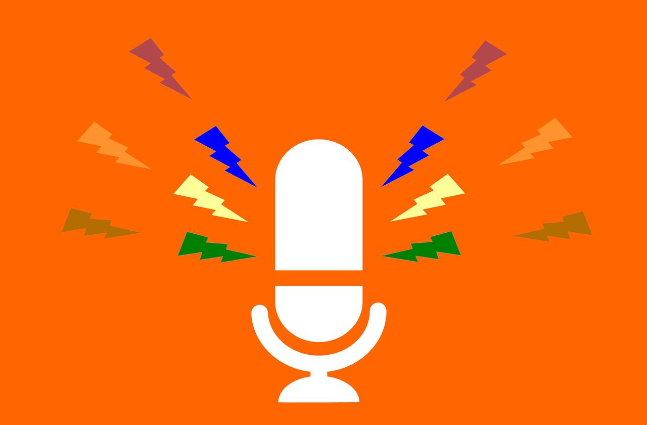 The Best Podcasts For ESL/ELL/ELT Teachers