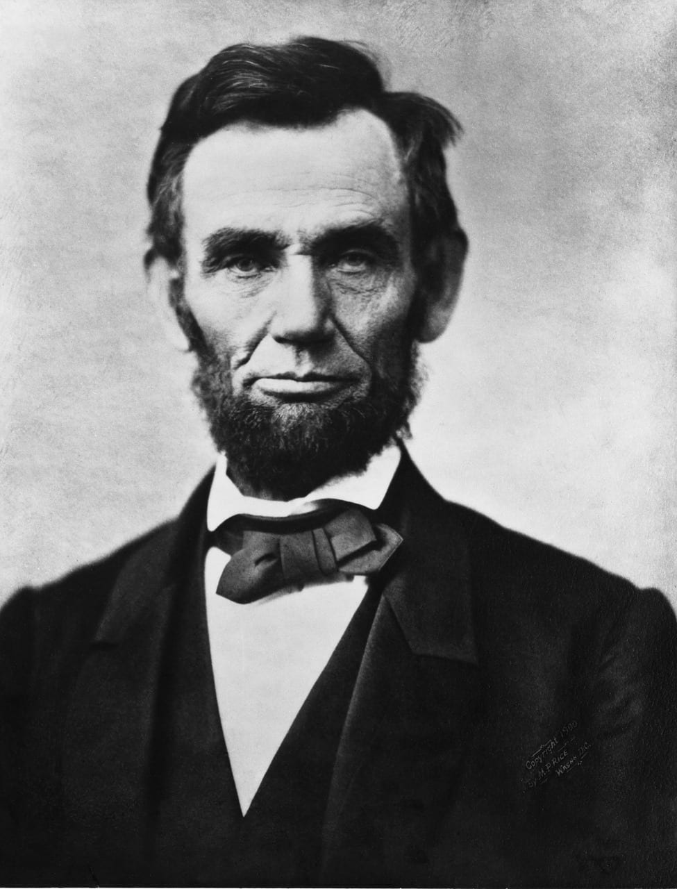 Lincoln Gave His Gettysburg Address On This Day In 1863 – Here Are Related Resources