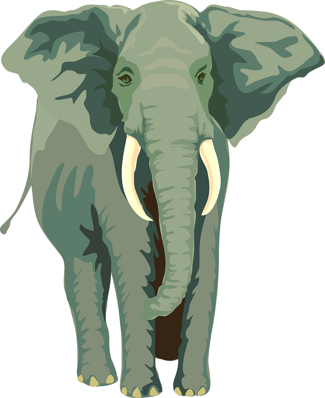 """A Look Back: """"The Elephant In The Room In The Talent vs. Practice Debate"""""""
