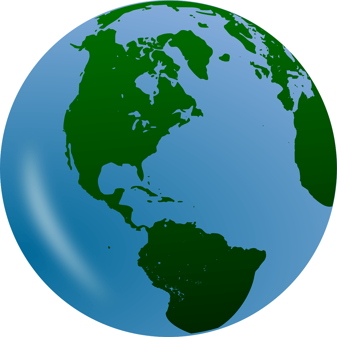 """The Third Week Of November Is Geography Awareness Week – Here Are Forty Related """"Best"""" Lists!"""