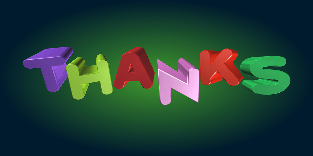 My Two VERY Popular Gratitude Lessons – One For ELLs, Another For More English-Proficient Students