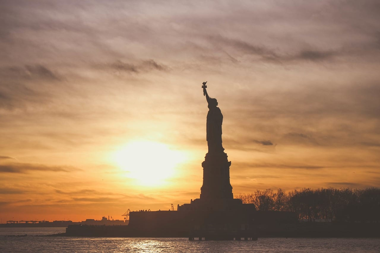 The Demonization Of Immigrants As Invaders, And What Teachers & Students Can Do About It