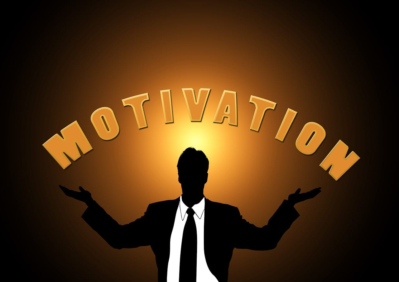 """""""Fixed-Fights,"""" Self-Efficacy & Student Motivation"""