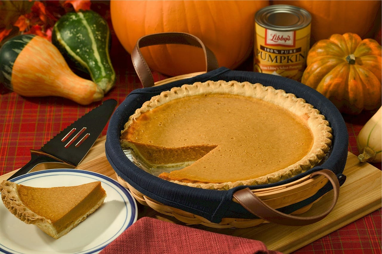 A Few New & Useful Thanksgiving Resources