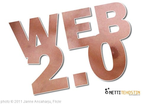 This Week In Web 2.0