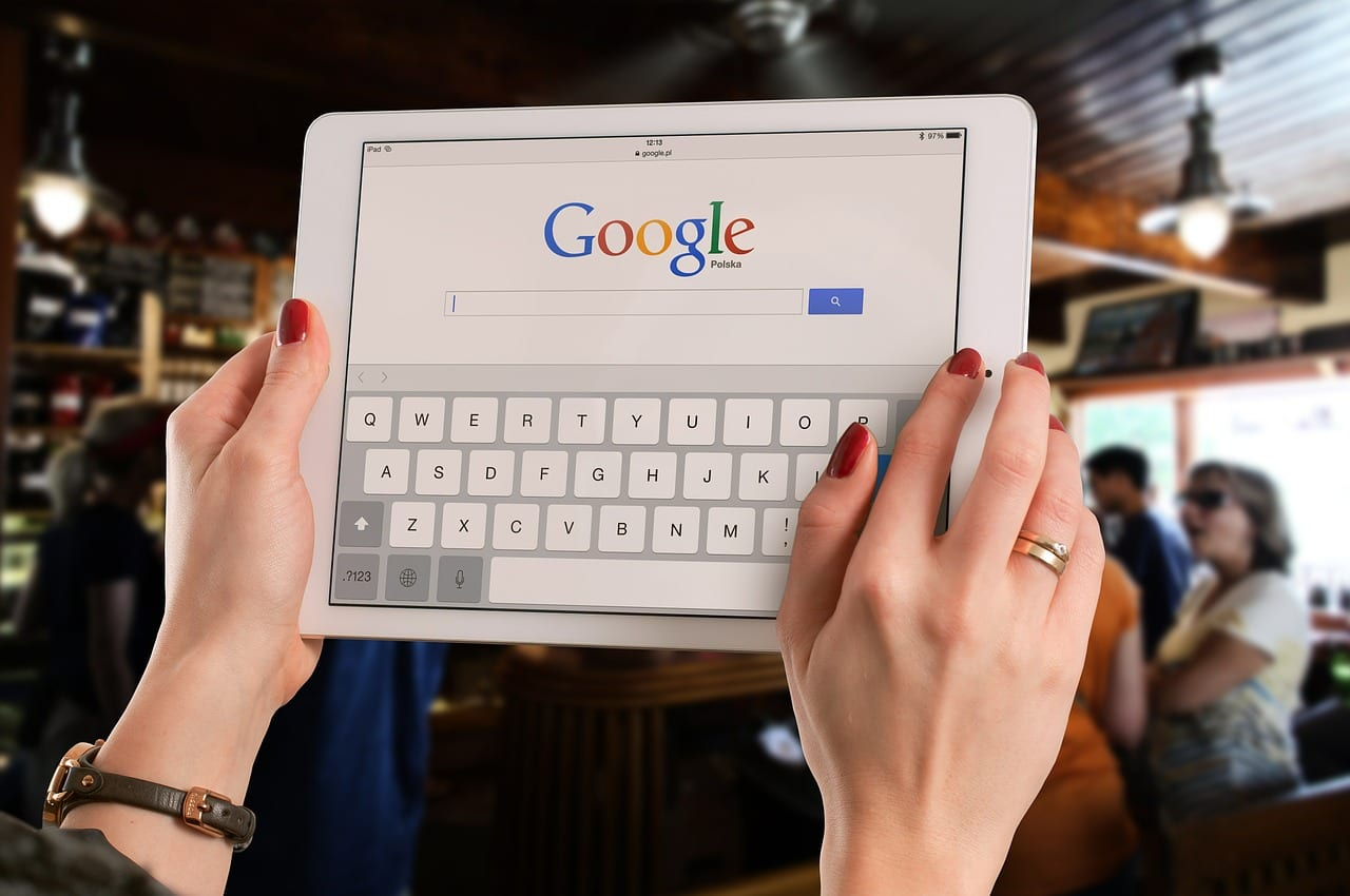 """Video – And More: Google Releases Their """"Year In Search"""""""