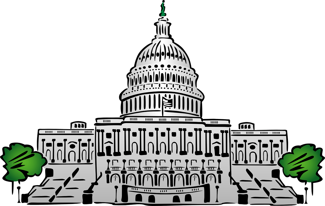 Five Good Videos About U.S. Government From Voice Of America Learning English