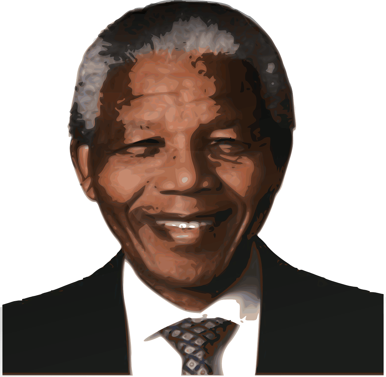 Nelson Mandela Died Five Years Ago Today – Here Are Related Resources