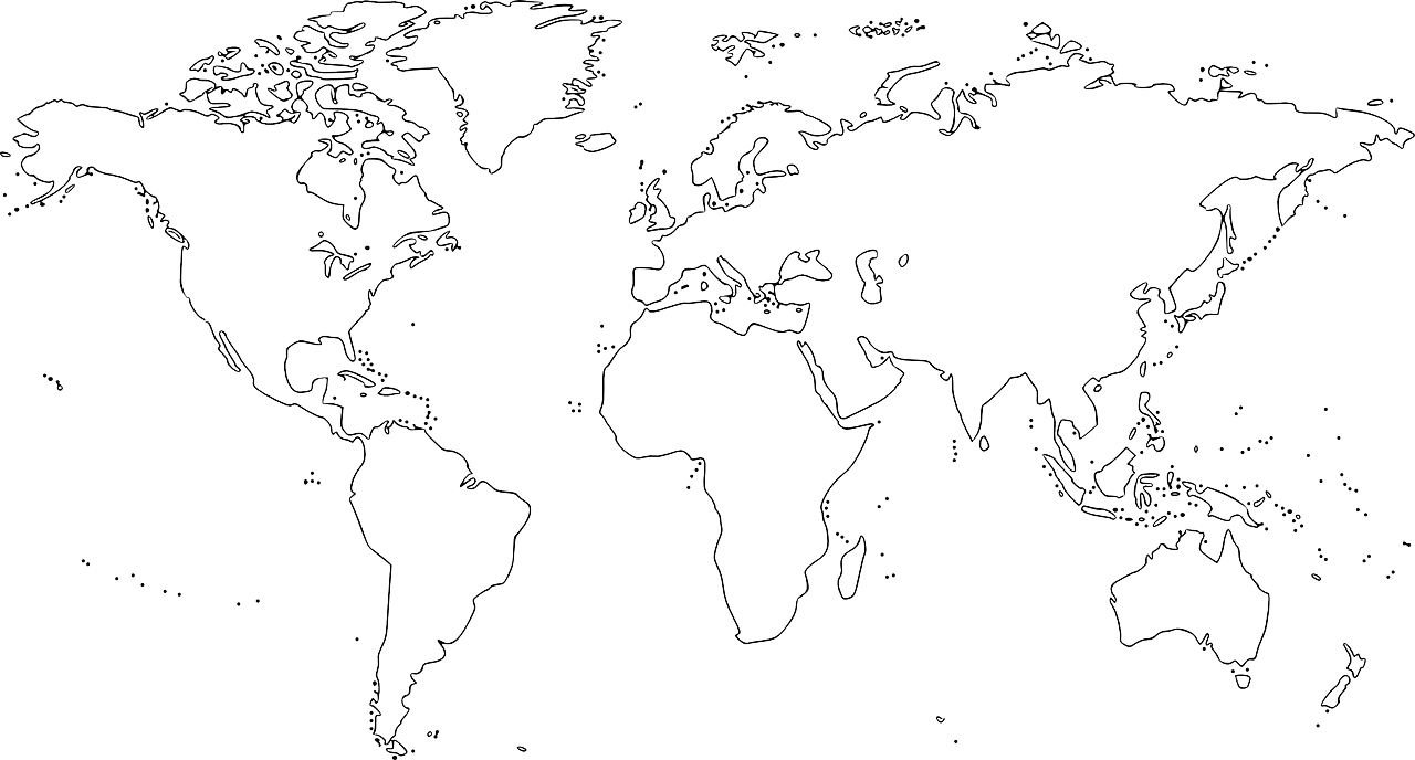 Seterra Now Lets Teachers and – Even Better – Students Easily Create Geography Games