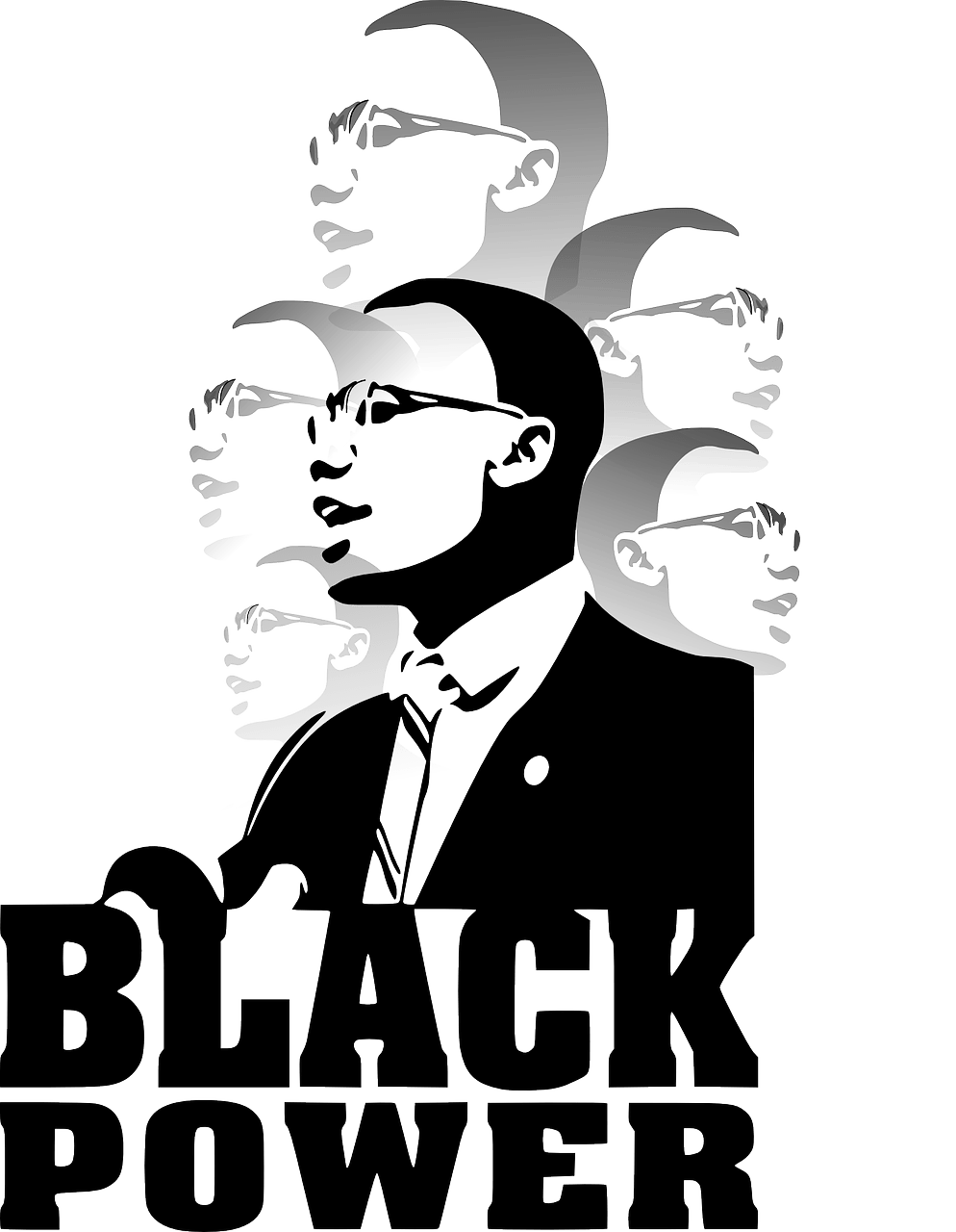 February Is Black History Month – Here Are Teaching & Learning Resources