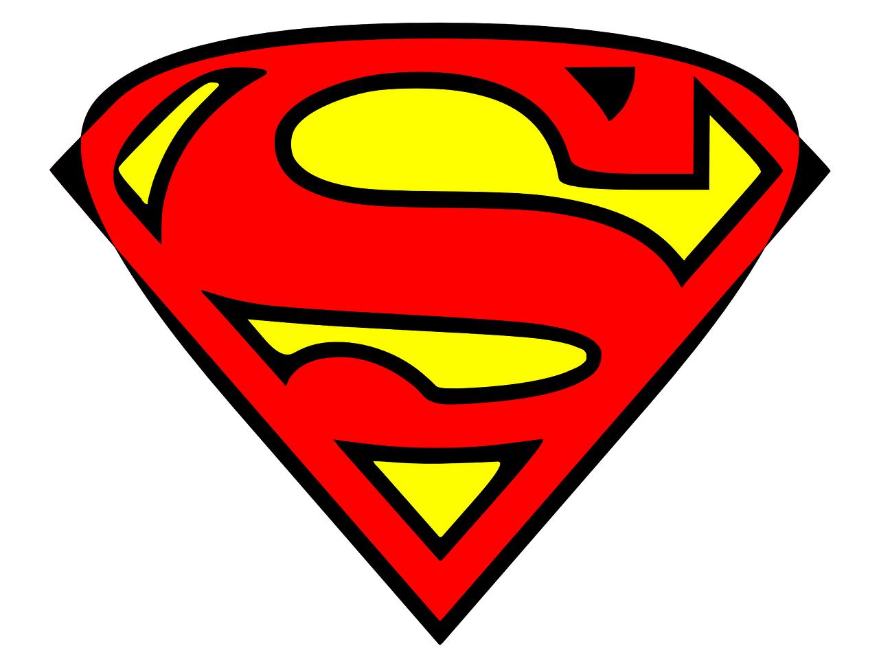 """Brain Priming"" & Superman"