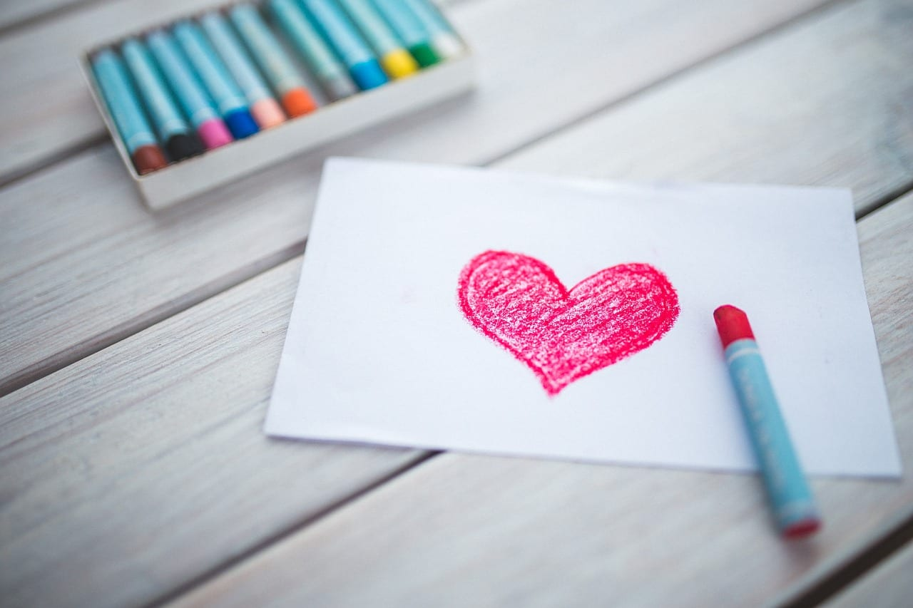 Valentine's Day Is Coming Up – Here Are A Ton Of Related Teaching & Learning Resources