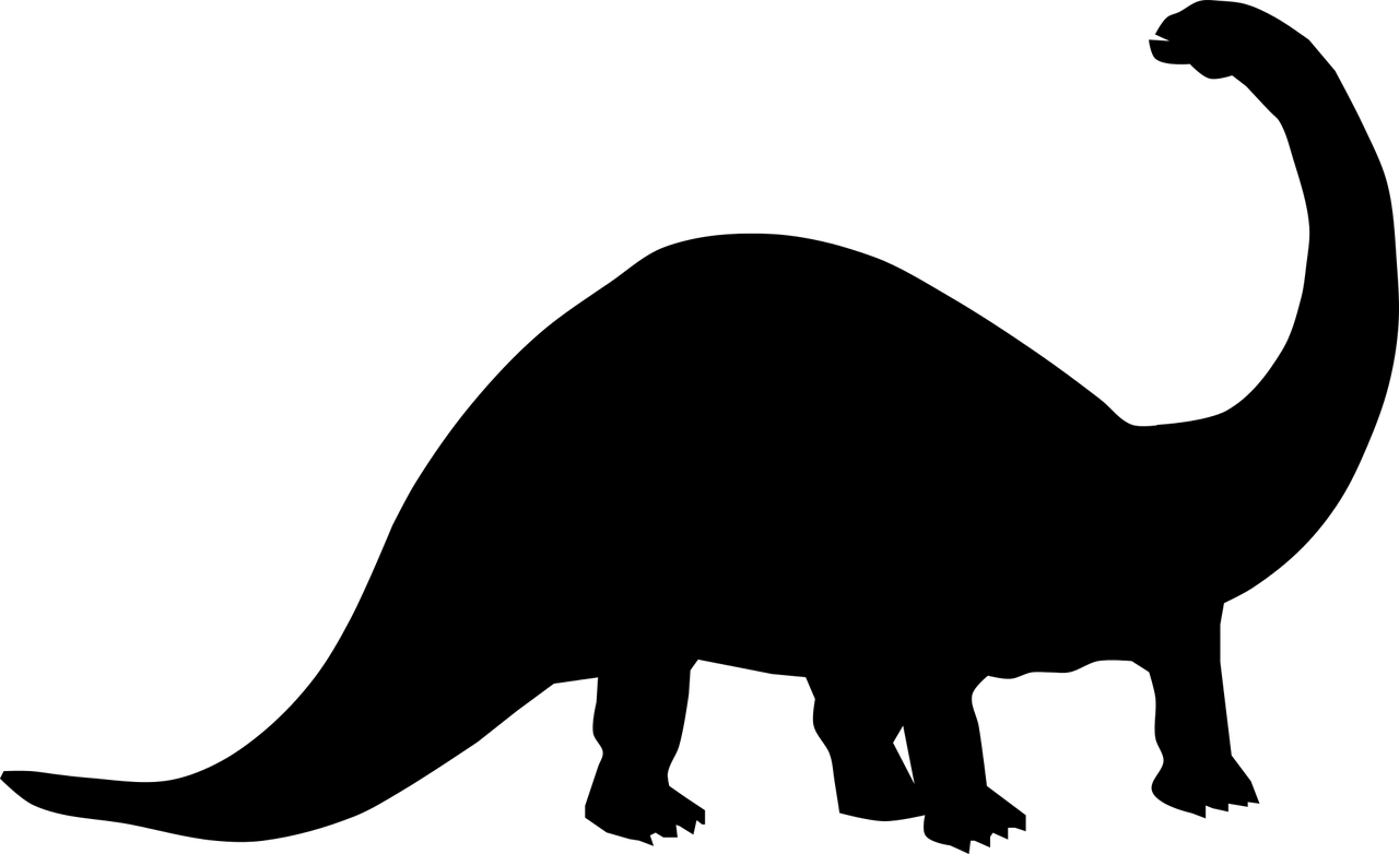 """Video: """"Did an asteroid kill the dinosaurs?"""""""