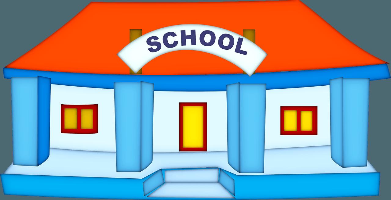 """Video: """"Should Schools Suspend Suspensions?"""""""