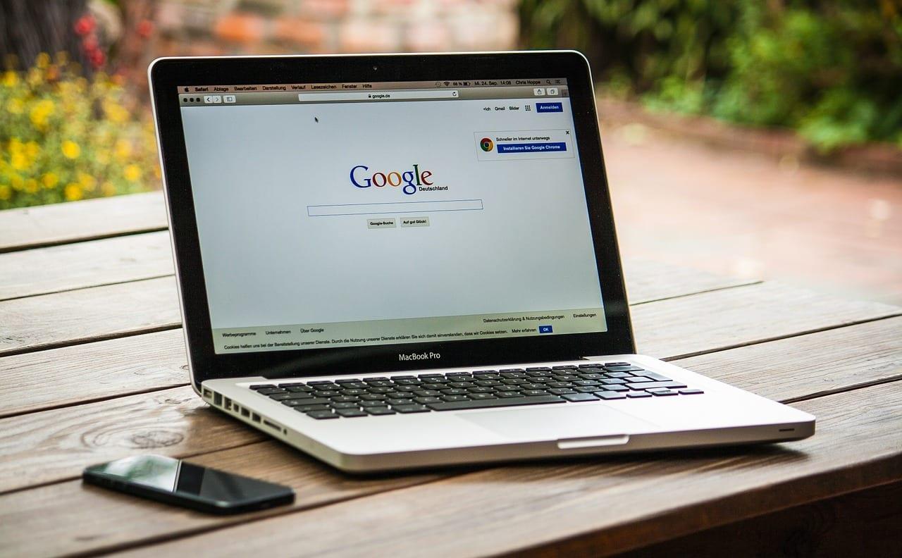 "Google Announces ""Chromebook App Hub"""
