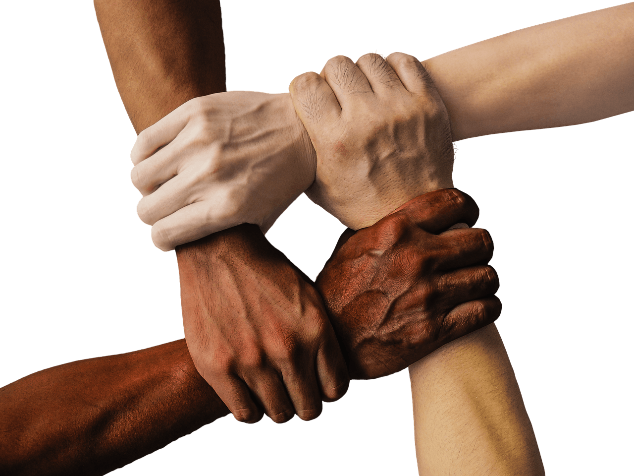 The Best Ways To Help Victims Of The New Zealand Massacre